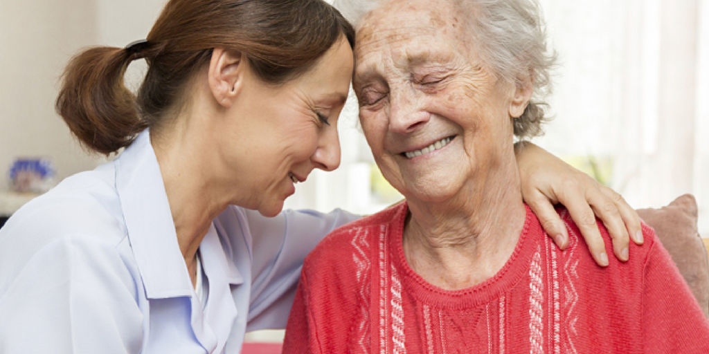 24 Hour Care Services: How to Ensure Needs Are Met