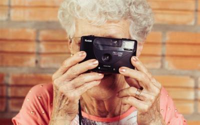 Nursing Home Alternatives: What's The Best Option?